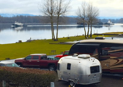 river-and-airstream