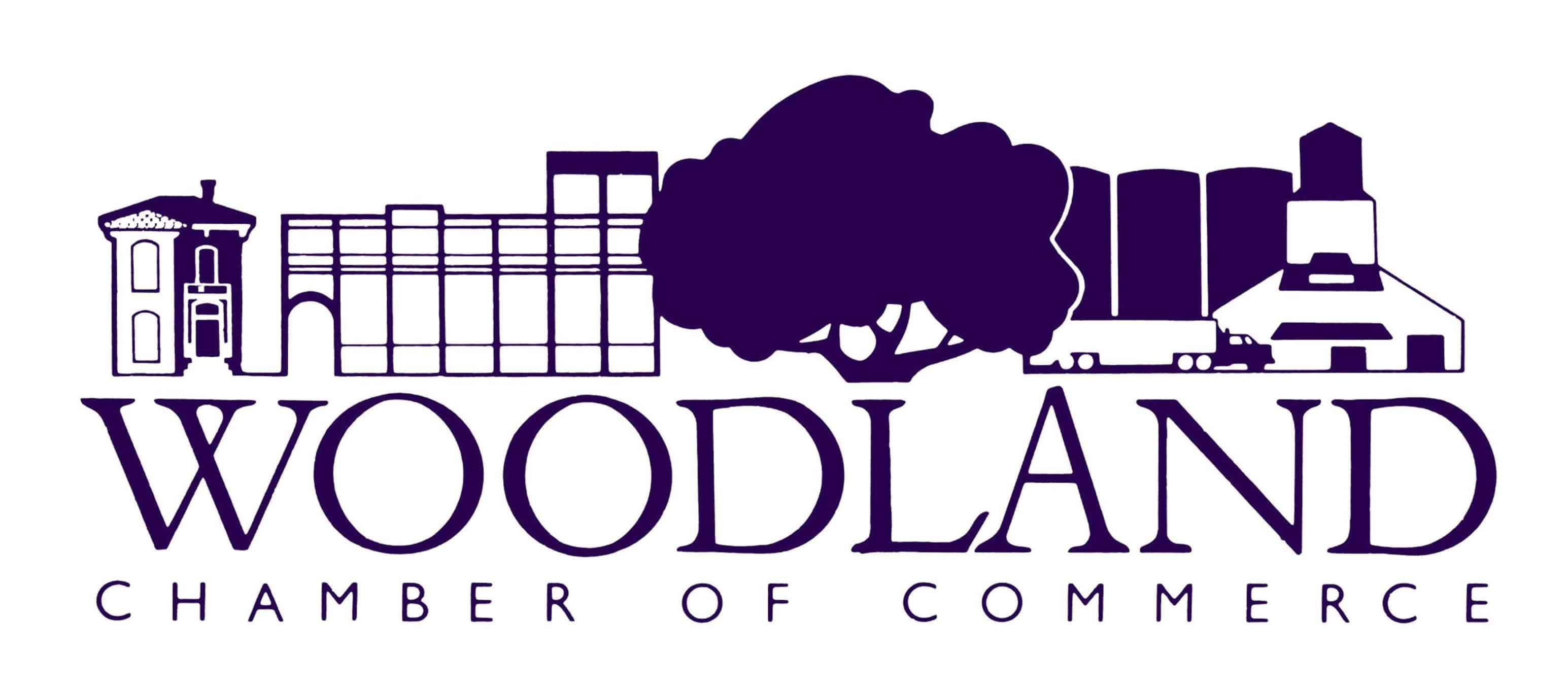 Our City of Woodland Chamber